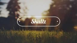 Skullz Playz EGGWARS Ep 1 Minecraft Blog