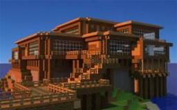 How to Download minecraft maps :) Minecraft Blog Post