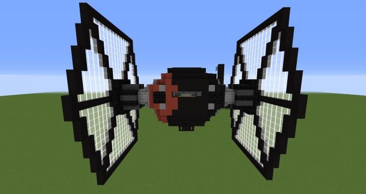 Minecraft the legend of Herobrine - IMDb