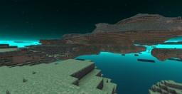 [1.8] Trinia [Floating Islands] [Open Source]