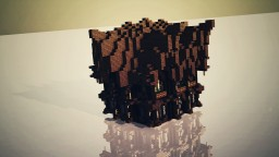 α нσυѕє ωнαт ι ∂ι∂ вє¢αυѕє ι ℓσνє уσυ ^°^ | FREE DOWNLOAD! Minecraft Map & Project