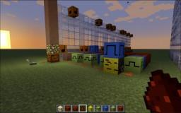Blam - Music Production Environment Minecraft Mod