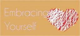 Embracing yourself. Minecraft Blog