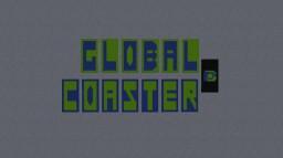 Global Coaster