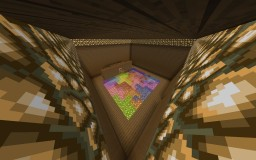 No Command Blocks Needed Minecraft Map & Project