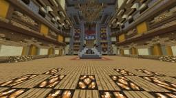 MineBop Minecraft Server