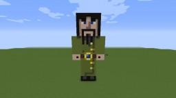 Ivor Minecraft Story Mode Minecraft Map & Project