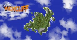 The Isles of HighCliff