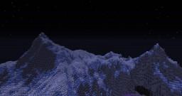 Megido - The New World || Adventure RPG Minecraft Server