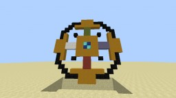 dantdm minecraft story mode map
