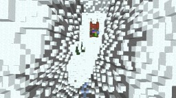 Save ChristMas for minecraft!
