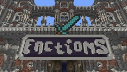 Lobby Sign's Minecraft Map & Project