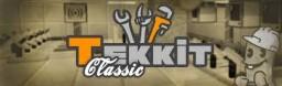 Tekkit Classic Minecraft Blog