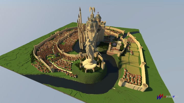 download heroes of might and magic 5 maps