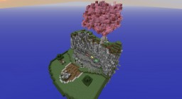 Legends Network 1.8 - NEEDS STAFF - Minecraft Server