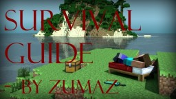 First Night - Survival Guide Entry