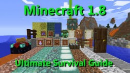 My opinions for A MLG Survival Guide!