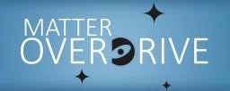 Matter Overdrive Minecraft Mod