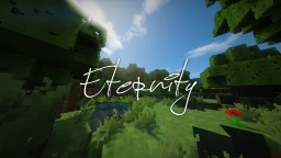 Eternity - Smooth [16x16] Minecraft Texture Pack