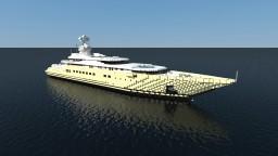 Pelorus (yacht)