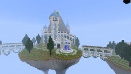 Orbonix net - Minecraft [Seeking Staff!] Minecraft Server