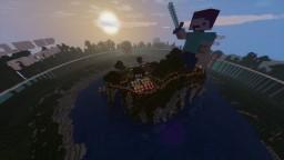 Club Derp Spawn Download Minecraft Map & Project