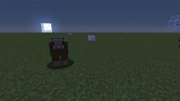 Fun /w Nametags! Minecraft Blog