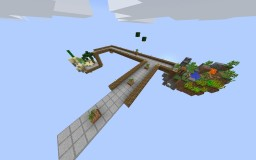 SkycraftServer Minecraft