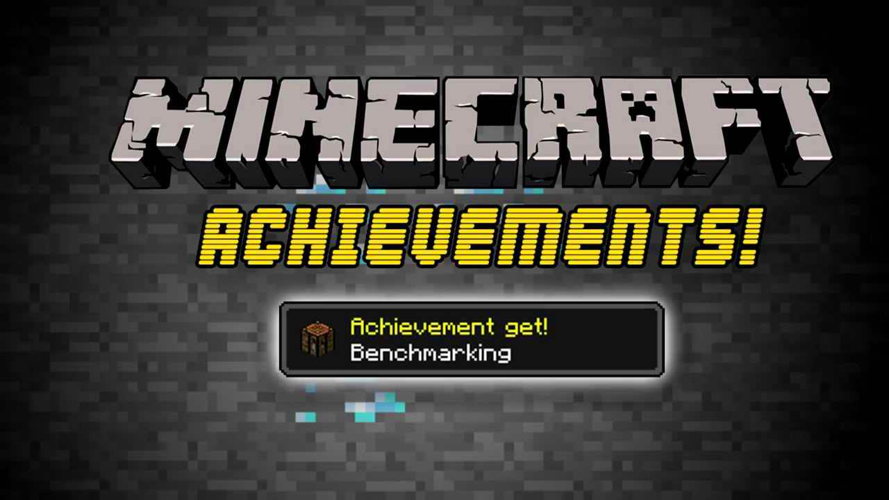 Getting the Achievements + Defeating the Ocean Monument - A