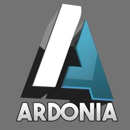 Vote for ardonia on - Planetminecraft com ...