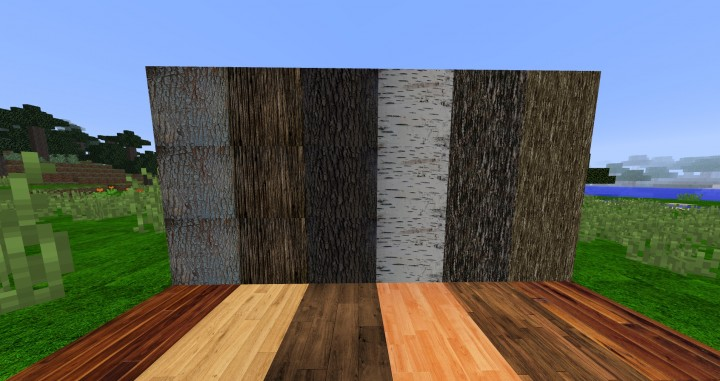 fa59636932 [1.10] Realism – Fantasia Texture Pack Download