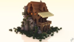 """Much scherts"" 
