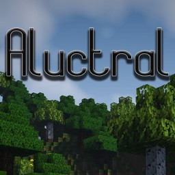 Aluctral Classical 0.5.1Texturepack Addon [CTM and more]