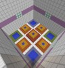 Drop-A-Winner: A Minecraft Arcade minigame