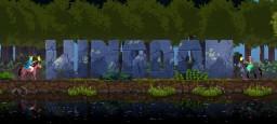 Kingdom in Minecraft Minecraft