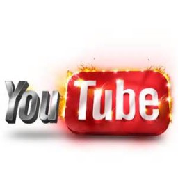 Two Things That Need to Change About YouTube. And the history of YouTube.