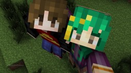 ☯Ϻίɗ☯ ĤᎪƗƦ ᏚĤᎪƊƗƝᎶ ƮŨƮᎾƦƗᎪᏞ ~300+ Subbies Special!~ *POP REEL!* Minecraft