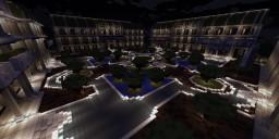 My Server Hub! Minecraft