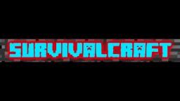 SurvivalCraft Minecraft Server