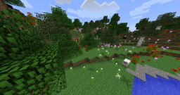 How to Survive in Minecraft: The Do's and Don'ts to Minecraft Survival (Survival Guide Blog Contest entry) (Very long sorry!) Minecraft Blog Post