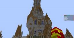 BRUHCRAFT - FACTION SERVER Minecraft Server
