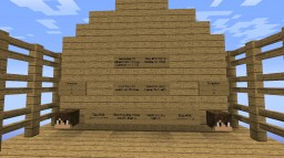 Arrow Cannon 1.7.2 Minecraft Map & Project