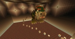 Pixel Art Games - Pakour Map