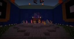 My Little Minecraft RPG Is Magic [Alpha] !!! MC 1.12.2 !!! Minecraft Server