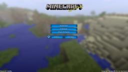 Plasma GUI 1.9