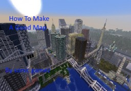 How to Make a Good Map Minecraft Blog