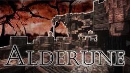 Iron Glade village Minecraft Map & Project