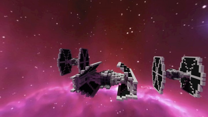 tie fighter schematic html with Darth Vaders Tie Fighter Star Wars on Darth Vaders Tie Fighter Star Wars as well Tie Fighter Bomber Pack 2 Star Wars also Tie Fighter Schematic Pds Star Wars Collection furthermore Tie Fighter 1987551 also Tie Fighter Remke.
