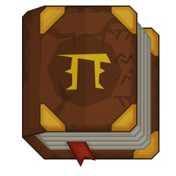 Thaumcraft Aspect Cards Minecraft Blog