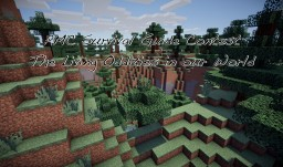The Living Oddities of Our World [Survival Guide Contest] Minecraft Blog